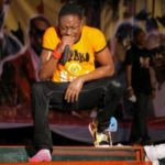 Terry G – Baby Don't Go