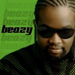 Beazy Music Monday: Beazy – Game Over(freestyle)
