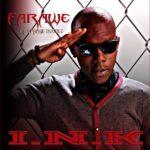 I.N.K – Farawe