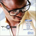 PREMIERE :T-Code – Soro ft Y.Q