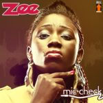 Exclusive Premiere : Zee – Microphone Check