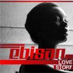 Ebisan – Love Story