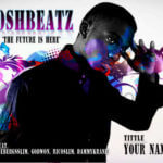Tuesday Replay: Joshbeatz – Your Name ft Icebergslim, Ricoslim, Godwon & Dammy Krane