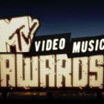 MTV VMAs 2011 Nominees Revealed!