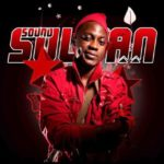 Sound Sultan – All Way Na Way