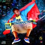 TILLAMAN – The Reintroduction EP (FREE Download)