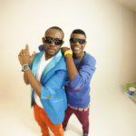 J. Martins – Kele Papa ft Fally Ipupa  + Good Tym ft Cabo Snoop
