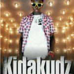 KidaKudz – Kosere Ni Moscow ft olamide