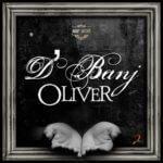 Oliver Twist Dance/Jonzing  Competition -Dbanj & Don Jazzy