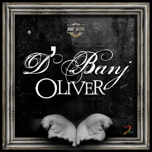 Fresh Download :Dbanj – Oliver twist