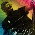 Praiz – 'I Love You' & 'Jekalo'