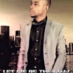 U-Chims – Let me be the man
