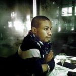 TK Tycoon – Bruce Lee ft Cynthia Morgan & Tipsy