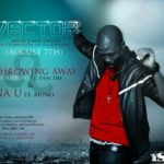 Vector – Na U + Throwing Away (My Sorrow)