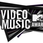 MTV VMAs 2011 Winner's List