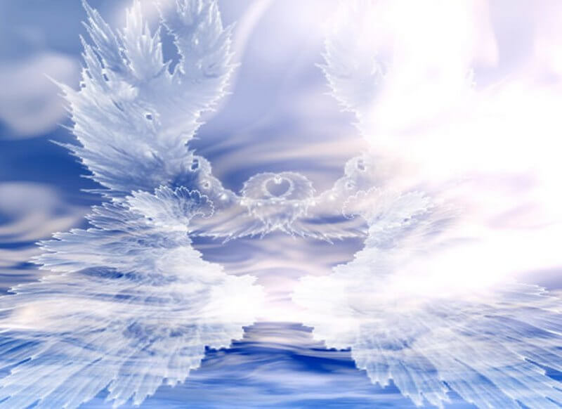 angels-winged-sky-blue-31000