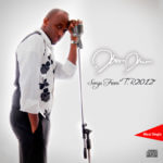 Obiora Obiwon – Follow You feat.Nutty Josh + Good To Me + F.a.t.h.e.r (Part 2)