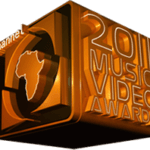 Nominees: 2011 Channel O Music Video Awards
