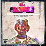 D.I.S Guise – Mr Bambe