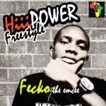 Fecko the Emcee – HiiiPOWER FreeStyle
