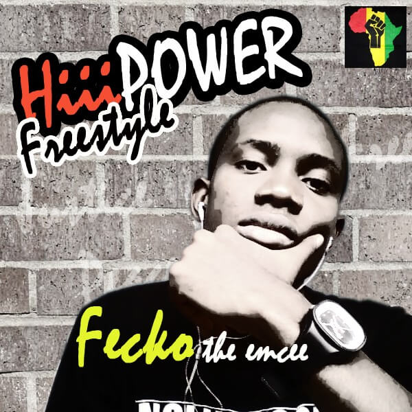 fecko_the_emcee_hiiipower_freestyle
