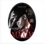 Maxim – Victim of Emotions