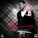 DOWNLOAD : Sammy – A Mixtape And Then Some