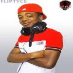 Meet…. Fliptyce