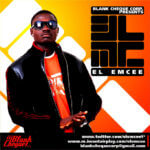 EL Emcee – Naija Rocks ft Wizkid, Skales, WillyBang + (How Fast + Fine fine girls )ft Maytronomy