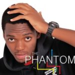 Phantom – Want Me ft IBjosh