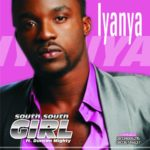 Iyanya -South South Girl feat. Duncan Mighty