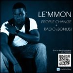 Le'mmon – People Change + Radio