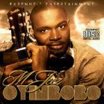 M Jeez – Oyibobo ft Skales