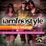 Fr3style – Talk About Me  + Still Braggin' ft Zara, Kemistry, Mo'Cheddah, Boomerang, Muna, Cyclone & Gini-Q