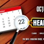 The Wait Is Over: Headies 2011 Holds In Lagos This October 22
