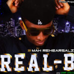 Real B – Suicidal + U Mine