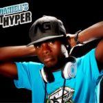 Sleek Daniell -Let's get hyper