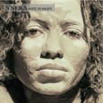 Premiere :Nneka ft. Black Thought – God Knows Why