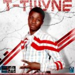 T-twyne – Abi + White Flag ft B-raiz