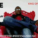 Sheyman – Tile