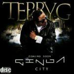Terry G – Fuji Swag