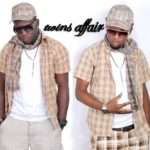 Twins Affair – Farabale ft Solem Gzie