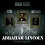 OLstAr – Abraham Lincoln ft Loose Kaynon
