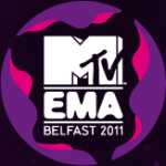 Wizkid Nominated For MTV European Music Awards 2011
