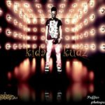 Video :KIDA KUDZ featuring OJB – Sho Ti Gbo