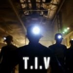 Video: T.I.V ft. Vector & Proverb – Komole Remix
