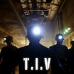 Video: T.I.V ft. Vector & Proverb – Komole Remix