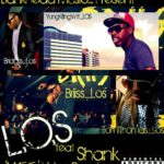 VIDEO: L.O.S – Magic ft. Shank