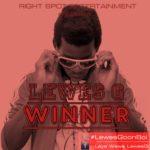 Lewes G – Winner