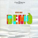 Jesse Jagz – Demo